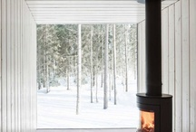 Nordic Cabins