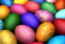 Easter / Easter Holiday Information from the Holidays and Observances Website - http://www.holidays-and-observances.com/easter.html