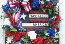Fourth of July (Independence Day) / Holiday Information from the Holidays and Observances Website - http://www.holidays-and-observances.com