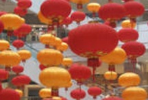 Chinese New Years / Chines New Years Holiday info. that will be covered on the Holidays and Observances website - http://www.holidays-and-observances.com/