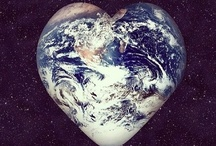 Earth Day / Holiday Information from the Holidays and Observances Website - http://www.holidays-and-observances.com