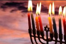 Hanukkah / Hanukkah Holiday Information from the Holidays and Observances Website - http://www.holidays-and-observances.com/hanukkah.html