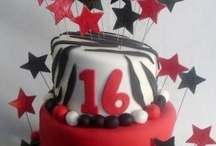 Birthdays / Birthday Celebration info. that will be covered on the Holidays and Observances website - http://www.holidays-and-observances.com/
