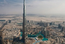 Holidays in Dubai / Holidays Around the World Information - http://www.holidays-and-observances.com/holidays-around-the-world.html