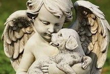Angel Holidays / Angel Holidays that will be covered on the Holidays and Observances website - http://www.holidays-and-observances.com/