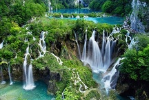 Holidays in Croatia / Holidays Around the World Information - http://www.holidays-and-observances.com/holidays-around-the-world.html