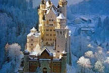 Holidays in Germany / Holidays Around the World Information - http://www.holidays-and-observances.com/holidays-around-the-world.html