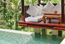 Holidays in Bali / Holidays Around the World Information - http://www.holidays-and-observances.com/holidays-around-the-world.html