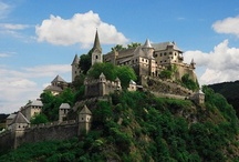 Holidays in Austria / Holidays Around the World Information - http://www.holidays-and-observances.com/holidays-around-the-world.html