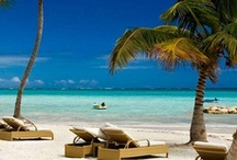 Holidays in the Dominican Republic / Holidays Around the World Information - http://www.holidays-and-observances.com/holidays-around-the-world.html