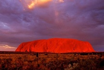 Holidays in Australia / Holidays in Australia Information - http://www.holidays-and-observances.com/holidays-in-australia.html