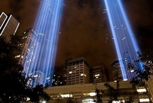 9/11 Remembrance Day / 9/11 Remembrance Day - One of the Observance Days that will be covered on the Holidays and Observances website - http://www.holidays-and-observances.com/