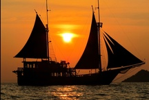 Boating / Holidays, and Observances and Event Information - http://www.holidays-and-observances.com