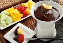 Chocolate Holidays / Chocolate Holidays, and Observances and Event Information - http://www.holidays-and-observances.com/chocolate-holidays.html