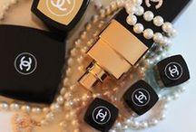 Make-up products / My secret wishlist
