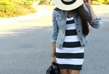 spring/summer <3 / my style