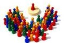 Soft Skill - Leadership / Transferrable Skill - Leadership