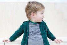 Boy fashion  ideas