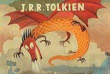 Les Havres Gris pour Tolkien / Là où j'irais quand le voyage prendra une autre route