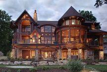 House someday?