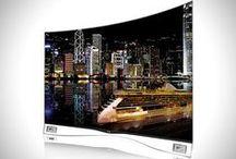 4K Ultra HD / 4K tv, 4K monitor, 4K camera, 4K mobile, 4K tablet