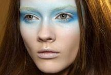 make up | manicure