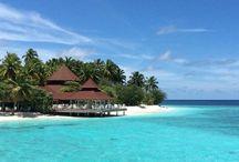 Restaurants in Maldives. #restaurantsinmaldives. / #restaurantsinmaldives #maldivesrestaurants