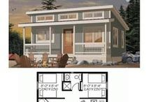 Architecture - Tiny Houses / Holidays, and Observances and Event Information - http://www.holidays-and-observances.com