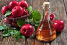 Domáca lekáreň / Popisy, recepty, návody pre liečbu z domácich surovín