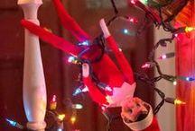 Elf on the Shelf / Holidays, and Observances and Event Information - http://www.holidays-and-observances.com
