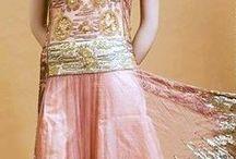 ,,šaty,,1920 / môj štýl