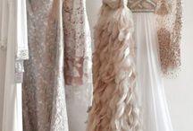 Traumkleider✨ / Abendkleider, Ballkleider, Hochzeitskleider