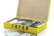 Japan Stuff