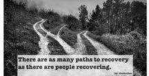12 Steps, Slogans, Sayings & Promises / Recovery needs a roadmap to keep us away from addiction/alcoholism. Use these pins to keep the 12 steps, slogans, sayings, & promises close to grow your strong recovery.