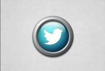 Icons / Social Icons