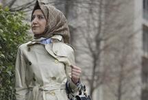 Moda Yatırımları (hijab) / hijab