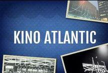 Kino Atlantic / Kino Atlantic