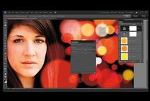 Photoshop & Photo tricks
