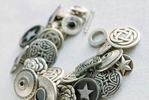 Jewelry / by Marlene Russell