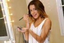 Martina Stoessel <3 <3 / by V-LOVER FOREVER<3