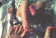 babies/parenthood