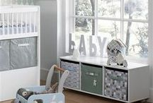 Kids Room Ideas / If you like Spiderman or just great design we have a lot of ideas to make your Kid's room the best it can be!