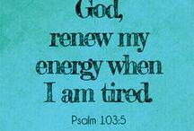 God bless all