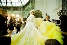 Couture 2014