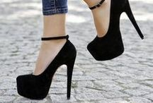 SHOES / Need I say more
