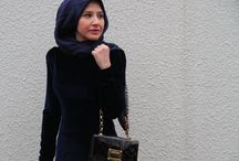 Kadife/ Velvet / www.kubratekin.com Velvet, Blue, Blue Velvet, queen, hijab fashion, hijab icon, hijab style, stylish, trend, maxi dress, prom dress, occasion dress, hijab dress, wedding dress, kubra tekin