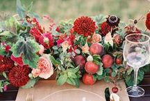 Centerpieces / Wedding & Event Centerpieces