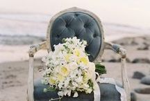 Vintage Weddings / Vintage Wedding Ideas  / by Lovegevity's Wedding Planning Institute