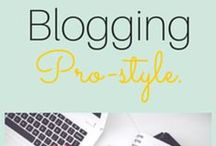 Blogging | Small Biz & Blogger | Sarah Smirks:  The Marketing Mama Blog / Blogging tips for both pro bloggers and small businesses.  This is a board to inspire a better blog with epic tips and tricks to improve branding, content, marketing, growing blog traffic, and blogging income.  To be added to this group email sarah@sarahsmirks.com and provide your Pinterest information to be considered.