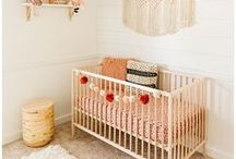 baby stuff ° / Baby stuff, for mommy to be's , girly style,